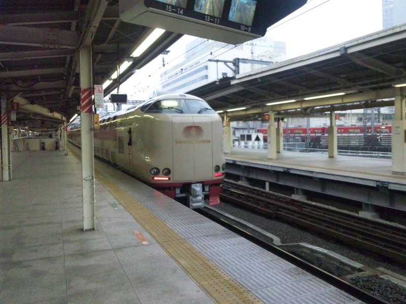 Sh3l0200